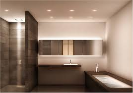 bathroom entertaining lighting for small bathrooms bedroom ideas entertaining lighting for small bathrooms bedroom ideas for teenage girls tumblr master bedroom suite floor plans decorating small living room