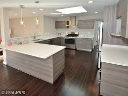 sherwin williams poised taupe kitchen peninsula zillow digs zillow