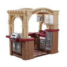Kids Plastic Play Kitchen by Kitchen Breathtaking Step 2 Kitchen Ideas Step 2 Kitchen