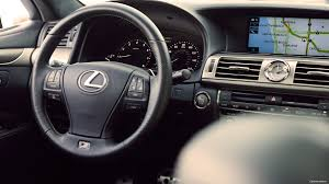 lexus ls ultra luxury package 2017 lexus ls luxury sedan performance lexus com