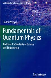 top 25 best physics textbook ideas on pinterest mindfulness