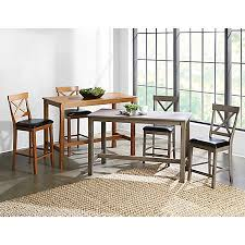 Family Dining Collection Dinettes Dining Rooms Art Van - Family dining room