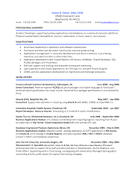 reporting analyst sample resume public administration resume sample free resume example and job resume examples for college students getessay biz job resume examples for college students getessay biz