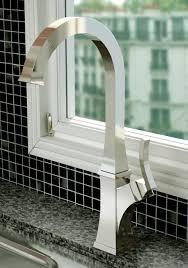 surprising kohler elate kitchen faucet kitchen druker us
