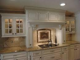 kitchen cabinet range hood design white kitchen cabinets what
