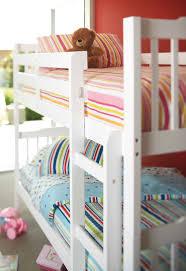 Bedroom Set Harvey Norman Carlo Bunk Bed Kids Bedroom Harvey Norman Australia Children