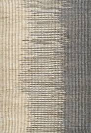 203 best decor images on pinterest home rugs usa and area rugs