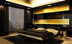 Designing Bedrooms Designer Bedrooms Pictures Newhousepad Best - Best bedroom designs