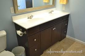 Discount Bathroom Cabinets And Vanities by Bathroom Vanity Cabinets At Home Depot Home Design By John