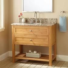 bathroom cabinets bathroom sinks and cabinets bathroom cabinets