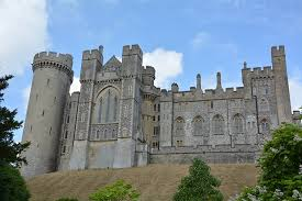 Medieval History     Best of History Web Sites Best of History Websites