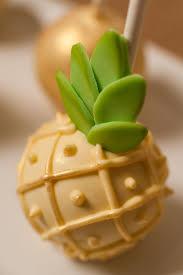 Cake Pops Halloween Ideas by Best 20 Cake Pop Decorating Ideas On Pinterest Cake Pop