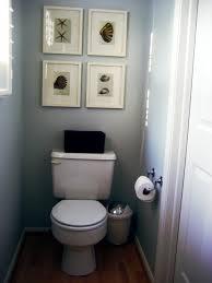 Bathroom Paint Ideas by Half Wall Ideas Zamp Co