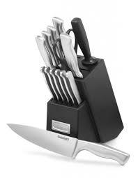 Kitchen Knive Sets by Best Kitchen Knife Set 2017 Lifestyle Munch