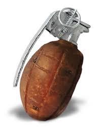Inscipcion a la guerra contra losanti patatas  Images?q=tbn:ANd9GcTQ_N-NCHRGxTiGy1u-TppCTfIlwIfFK2_rRJj_0wk8z0BaxzcR