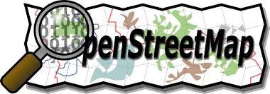 OpenStreetMap Yémen