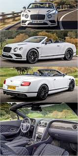 378 best bentley images on pinterest bentley continental gt