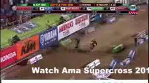 ama motocross online toronto ama supercross 2017 live stream rogers centre video
