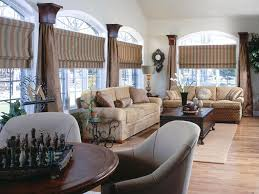 curtain interesting walmart blinds and shades wood blinds for