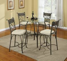 Dining Room Sets Ikea by Round Dining Table Ikea Large Size Of Dining Tablesround Dining