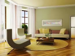home design great interior paint color schemes ideas yellow