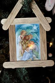 231 best christmas bible crafts images on pinterest