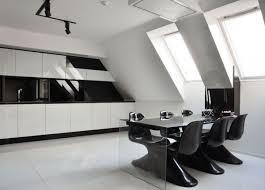 kitchen design visualiser 40 beautiful black u0026 white kitchen designs