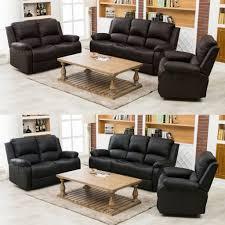 Cheap Corner Sofa Bed Cheap Leather Sofas Argos Tehranmix Decoration