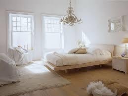 Small Master Bedroom Ideas Master Bedroom Idea Small Master Bedroom Ideas On A Budget