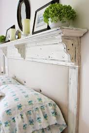 Idea For Home Decoration Do It Yourself Best 25 Diy Headboards Ideas On Pinterest Headboards Creative