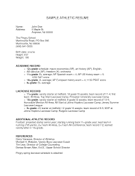 Tutoring Job Resume Tutor Job Description For Resume Free Resume Example And Writing