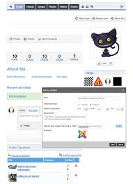 JomSocial Classifieds JoomPlace