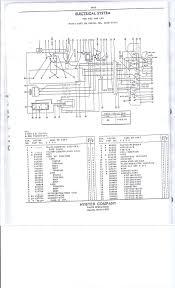 lexus rx300 no reverse toyota forklift starter wiring toro wheel horse 3 1 2a wiring diagram