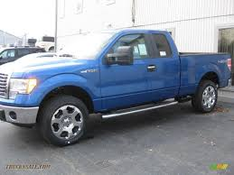 nissan frontier jacked up 14 best f150 images on pinterest ford trucks lifted ford trucks