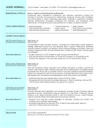 Best Resume For Hotel Management by Hotel Sales Manager Resume Free Resume Example And Writing Download