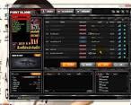 The Trainer pB wAllhack rO69 v.1 - YouTube