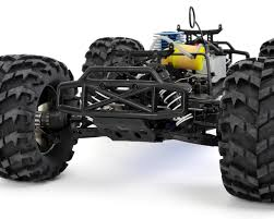 monster truck racing super series earthquake 3 5 1 8 rtr 4wd nitro monster truck blue by redcat