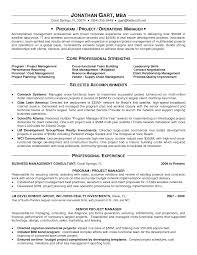 Best Software Developer Resume by Best Resume Program Resume For Your Job Application
