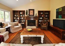 Small Bedroom With Tv Designs Small Living Room Furniture Interiorcorating Ideas With Marvelous