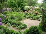 Ideas For Flower Gardens | Garden Idea