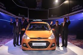 nissan micra on road price in bangalore admin gpp official blog