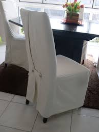 white dining room chair covers gen4congress com