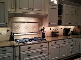 kitchen victorian style rough brick cheap backsplash ideas with kitchen brick rhombus accent for cheap backsplash ideas white color meets cabinetry with multiple