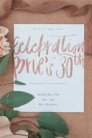 1st Year Baby Birthday Invitation Cards Best 25 21st Birthday Invitations Ideas On Pinterest 21st