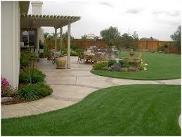 backyards compact outdoor backyard ideas outside small backyard