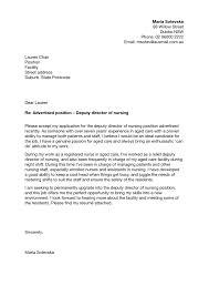 Cover Letter Sample Secretary by Resume Office Assistant Cover Letter Cover Letter Sample For