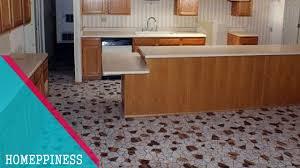 Kitchen Floors Ideas Kitchen Remodeling Ideas 2017 25 Vintage Kitchen Floor Tiles