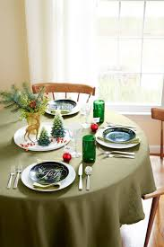 32 christmas table decorations u0026 centerpieces ideas for holiday