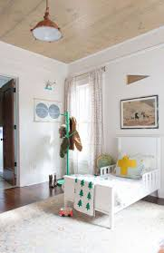 Baby Home Decor 4006 Best Little Rooms Images On Pinterest Children Nursery And