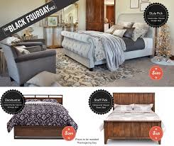 ashley furniture black friday sale 4 days of black friday savings at furniture row front door